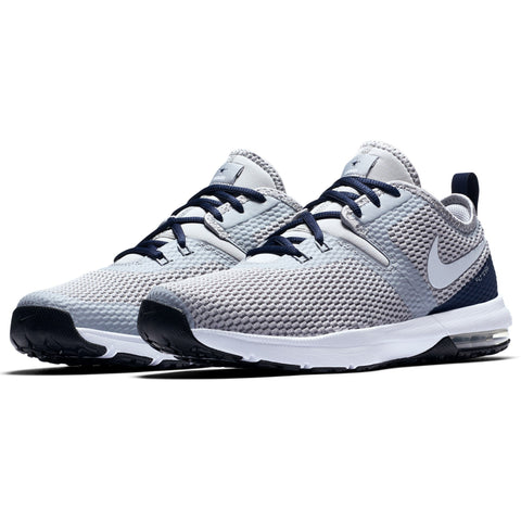 Dallas Cowboys Nike Air Max Typha 2 Shoes - Fan Shop TODAY