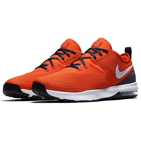 Chicago Bears Nike Air Max Typha 2 Shoes - Fan Shop TODAY