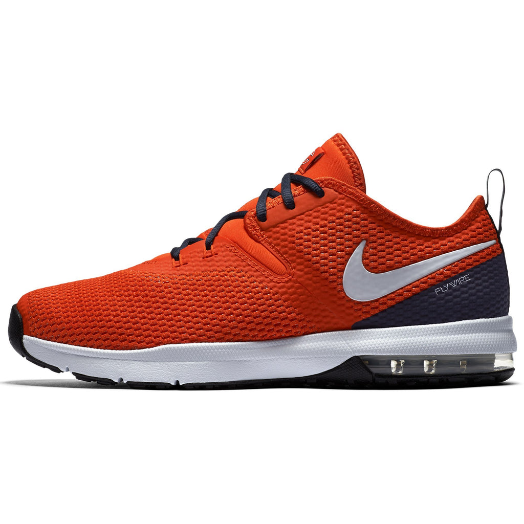 8126217d9ef Chicago Bears Nike Air Max Typha 2 Shoes