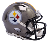Riddell Chrome Alternative 2018 NFL Mini-Helmets - Fan Shop TODAY