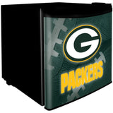 NFL Team Dorm Room Refrigerators - Fan Shop TODAY