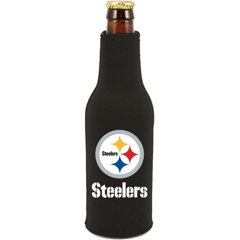 Steelers NFL Kolder Bottle Koozie - Fan Shop TODAY