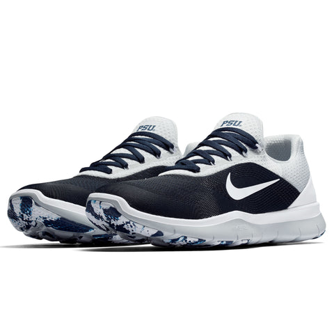 Penn State Nittany Lions Free Trainer V7 Week Zero Shoes - Fan Shop TODAY