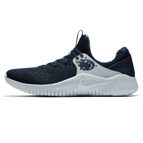 Penn State Nittany Lions Nike Free TR V8 Shoes - Fan Shop TODAY