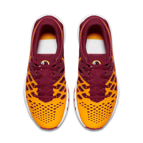 Washington Redskins Nike Train Speed 4 Shoes - Fan Shop TODAY