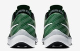 Michigan State Nike Free Trainer 5.0 V6 AMP Shoes - Fan Shop TODAY