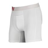 Luxury Boxer Brief - Hybrid