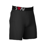 Performance Boxer Brief - Hybrid