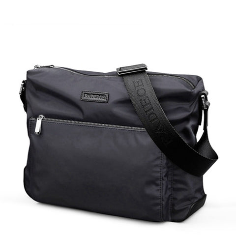 Durable Nylon High Quality Waterproof Bag