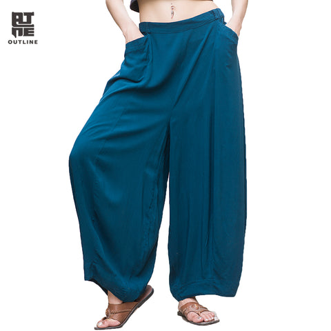 Pants Casual Comfortable