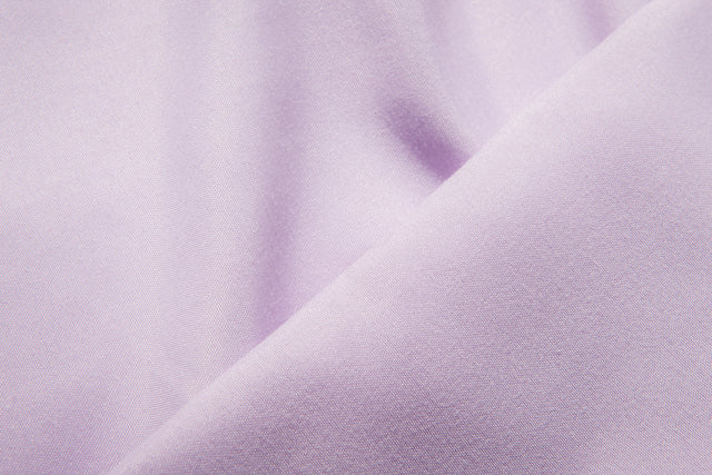 1800 Thread Count, Ultra Comfort, Lavender Pillowcase