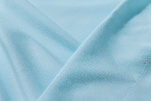 Ocean Breeze Pillowcase