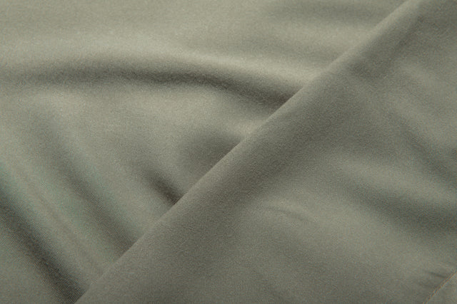 Soothing Sage Pillowcase