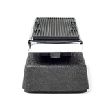 Dunlop Jimi Hendrix Cry Baby Mini Wah JHM9 guitar effects pedal , Pedals, Dunlop, Texas Guitar Ranch - Texas Guitar Ranch