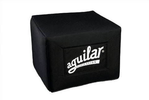 Aguilar DB 112 NT Cabinet Cover , Accessories, Aguilar, Texas Guitar Ranch - Texas Guitar Ranch