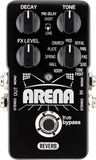 TC Electronic Arena Reverb Guitar Effects Pedal