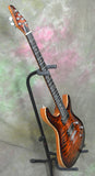 Carvin CT6 Electric Guitar w/ Hard Case CT6M-DTS Dragon M-Bridge Re-Wind True Kalamazoo Pickups