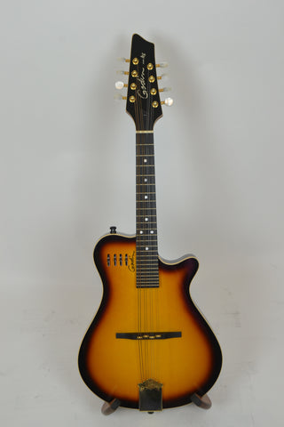 Godin A8 electric mandolin w/gig bag, used , Folk, Godin, Texas Guitar Ranch - Texas Guitar Ranch