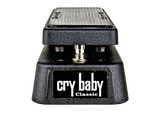 Dunlop GCB95F Crybaby Classic Guitar Effects Wah , Pedals, Dunlop, Texas Guitar Ranch - Texas Guitar Ranch