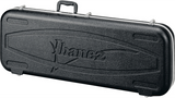 Ibanez M100C Hard Shell Case for 6 String RG, S, JS, and PGM series