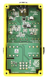 JHS Charlie Brown V4 Guitar Effects Pedal