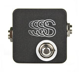JHS Stutter Switch Momentary On Guitar Effects Pedal Accessory , Pedals, JHS, Texas Guitar Ranch - Texas Guitar Ranch
