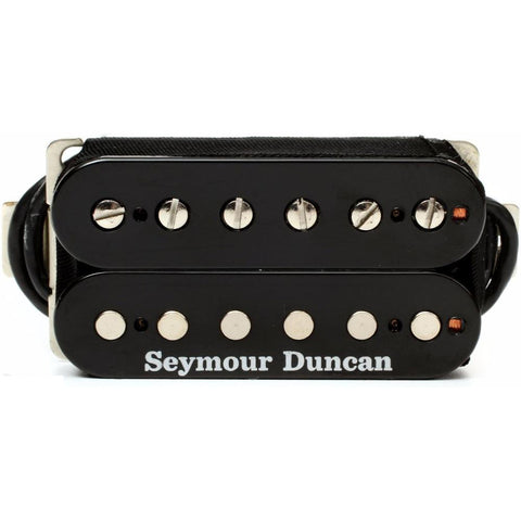 Seymour Duncan Jazz Model Humbucker Neck Guitar Pickup Black