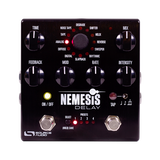 Source Audio SA260 Nemesis Delay , Pedals, Source Audio, Texas Guitar Ranch - Texas Guitar Ranch