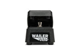 Electro-Harmonix Wailer Wah EHX Guitar Effects Pedal , Pedals, Electro-Harmonix, Texas Guitar Ranch - Texas Guitar Ranch