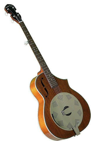 Gold Tone Dojo 5 String Banjo Tuned Resonator , Folk, Gold Tone, Texas Guitar Ranch - Texas Guitar Ranch