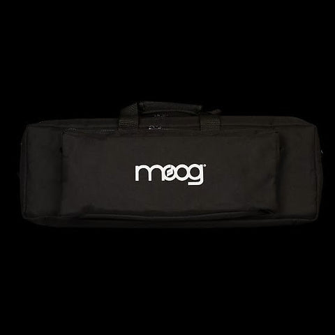 Moog Etherwave Theremin and Theremini Gig Bag , Accessories, Moog, Texas Guitar Ranch - Texas Guitar Ranch