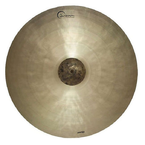 Dream Cymbals ER22 Energy Series 22 Ride , Drums, Dream Cymbals, Texas Guitar Ranch - Texas Guitar Ranch