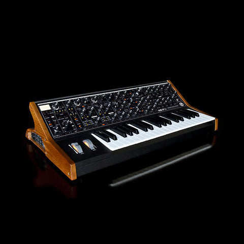 Moog Sub 37 Tribute Edition Synthesizer , Keys, Moog, Texas Guitar Ranch - Texas Guitar Ranch