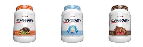 Protein_Supplements_OxyWhey_EHPLabs