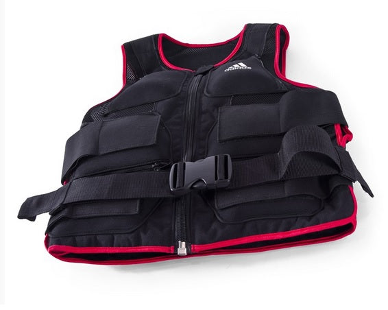 Body Vest Full Fitness Weight World Adidas 10701 Adsp 7qpWx6HWaw