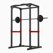 HD Power Rack