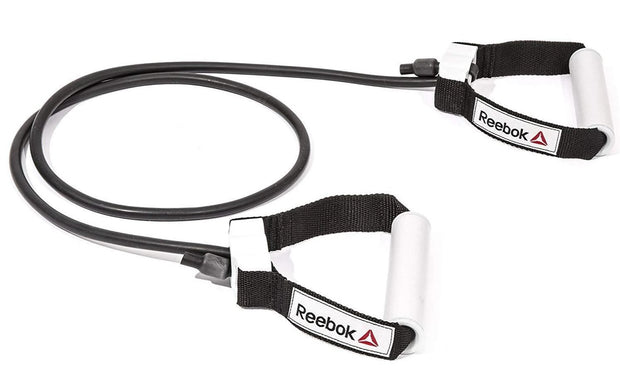 Reebok Adjustable Tube Level 3 Heavy