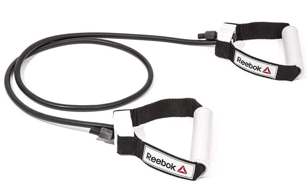 Reebok Adjustable Tube Level 2 Medium
