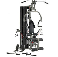 Bodycraft LGX Multi Gym