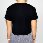 WFA Women's Cropped Tee