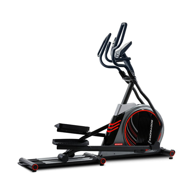 Bodyworx Cross Trainer EFX650