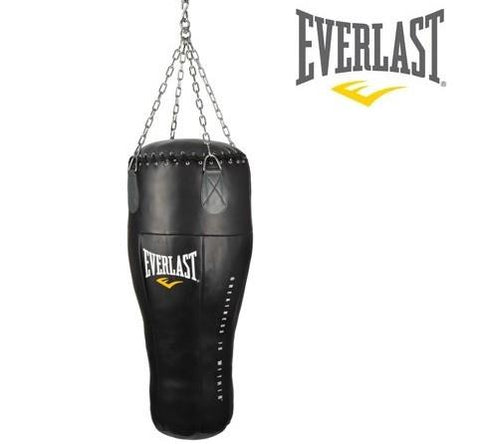 Everlast Angle Heavy Bag
