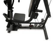 Bodyworx Multi Station Body Weight Home Gym