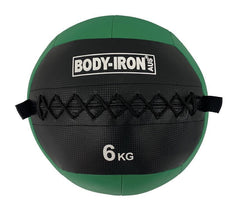 Body Iron Wall Medicine Ball