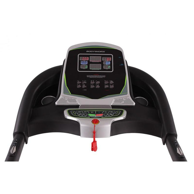 BodyWorx Colorado 300 Treadmill