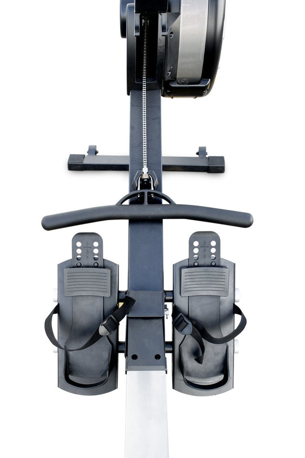 Bodyworx Air Rower Commercial KRX700 (Almost Sold Out)