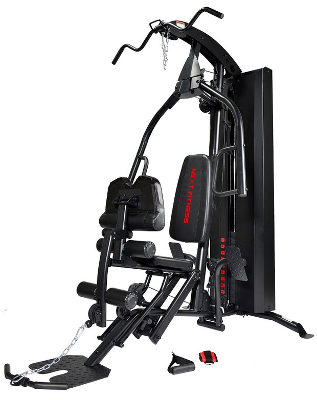Next Fitness Home Gym NFHG-10350 (Dispatch Eta 7-12 Working days) Almost Sold Out