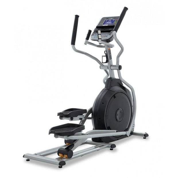 Spirit Light Commercial Elliptical Cross Trainer SXE795