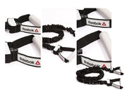 Reebok Professional Power Tube Level 4