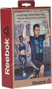 Reebok Adjustable Tube Level 1 Light